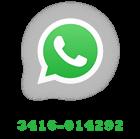 whatsapp70x70